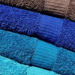 Asciugamani Bagno - Migliori Prodotti, Opinioni e Prezzi