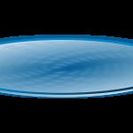 Piscina Fuori Terra - Migliori Prodotti, Opinioni e Prezzi